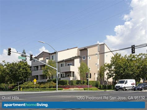 san jose appartments quail hills apartments san jose ca apartments for rent