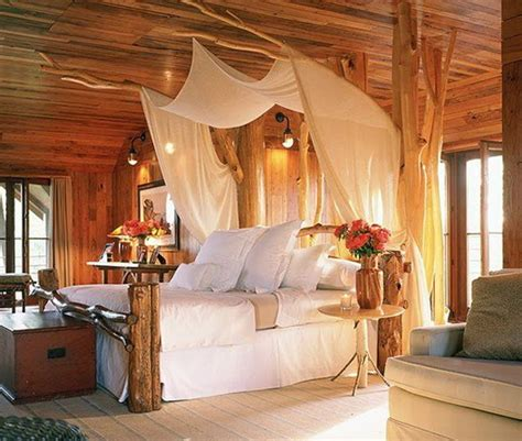 romantic bedroom sets romantic king canopy bedroom sets bedroom furniture reviews