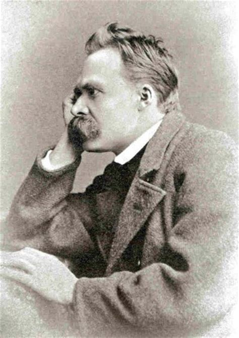god  dead friedrich nietzsche death  god quotes