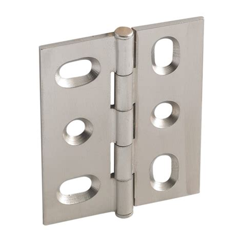 hafele cabinet and door hardware 354 17 620 cabinet