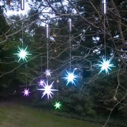10 tips that will guide you in choosing christmas outdoor solar lights warisan lighting