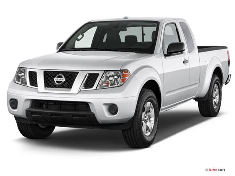 buy car manuals 2010 nissan frontier on board diagnostic system 2013 nissan frontier prices reviews and pictures u s news world report
