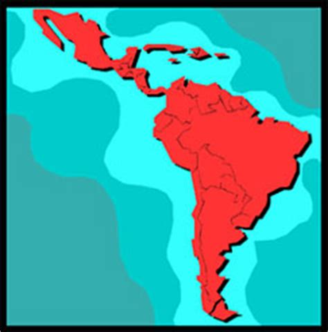 south america map song illinois wesleyan department of international studies