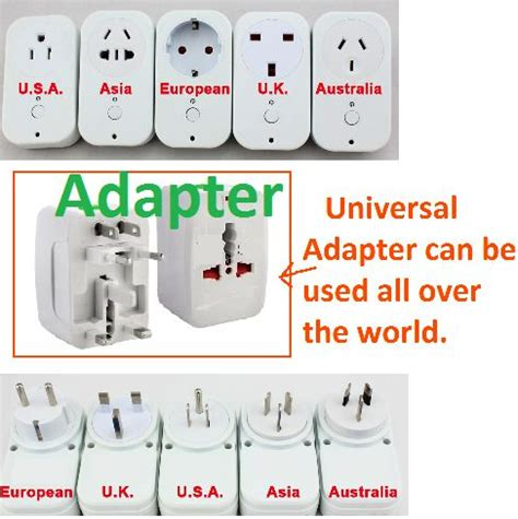 adapter pattern exles c adapter design pattern in c
