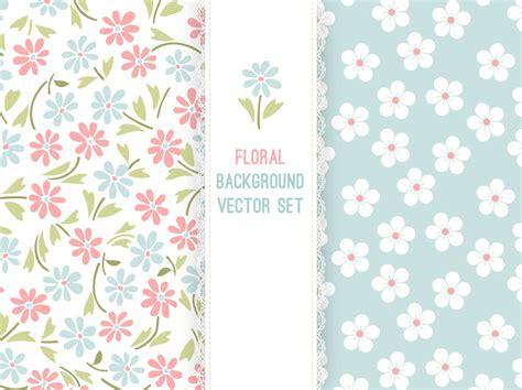 romantic flower background vector vector flower free vector free free vector pastel floral background vector art graphics