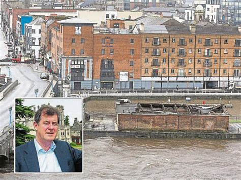 limerick boat club roof jp mcmanus significant contribution paves way for