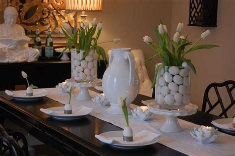 dining room tablescapes easter tablescape asian dining room benjamin moore