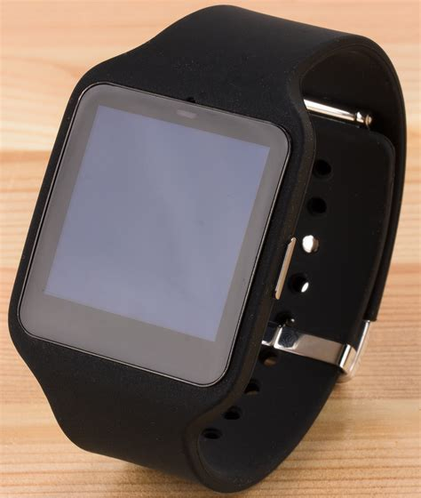 Sony Smartwatch Swr10 smartwatch 3 smartwatch gt08