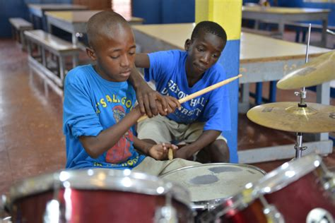 alpha boys school cradle of jamaican books jamaica school serves as cradle for island s