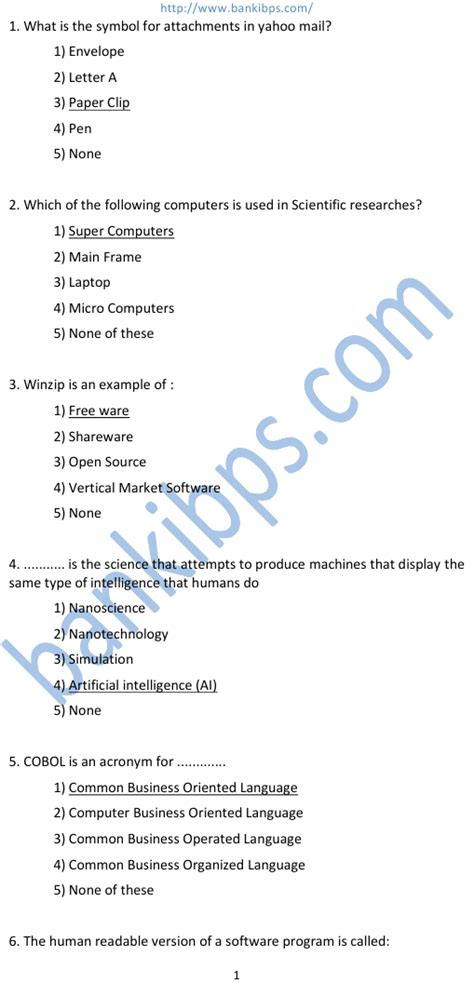 examination essay sle sle 50 question the knownledge
