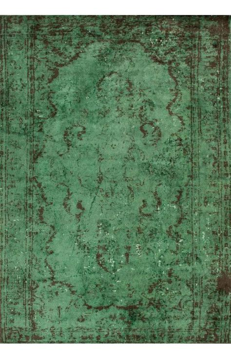 rugs usa overdyed 1000 images about i die for overdyed rugs on