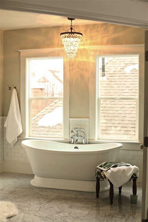 white and gold bathroom spa like bathroom transitional bathroom benjamin
