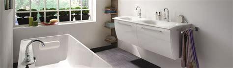 Badezimmer Marken by Badezimmer Marken Home Design Inspiration Und M 246 Bel Ideen