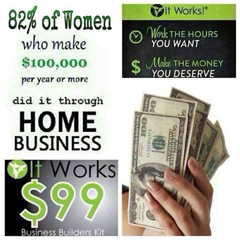 104 best it works global 20 best it works fit and fab wrap images on