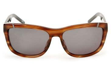 Murena Black Green optic murena sunglasses free shipping 49