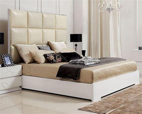 high headboards for beds high headboard modern bed 44b201bd