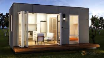 modern tiny house modern micro home from australia tiny house living