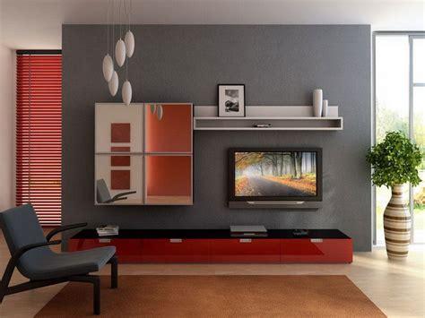 home decor color combinations home interior paint color schemes 2015 4 home decor