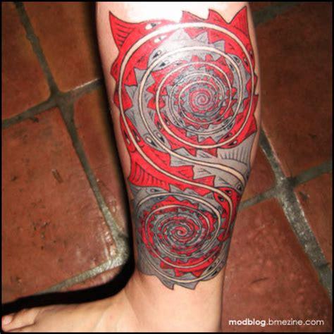 100 shock tattoos u0026 piercing 100 modify u0026 piercing home forever yours