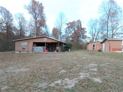 home in town for sale in yellville ar mountain and ski farm for sale in yellville arkansas united country