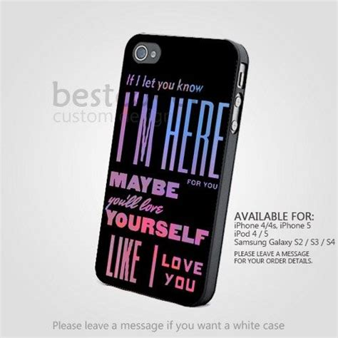 Aaliyah Y0238 Iphone 4 4s 9 best phone cases images on iphone