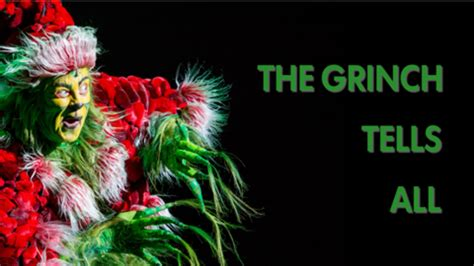 Grinch Square Garden by Green And Grumpy The With The Grinch