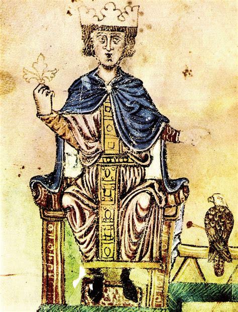 federigo degli alberighi testo melfi e la cripta di santa margherita viaggio nella