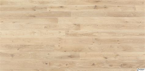 oak wood floor texture