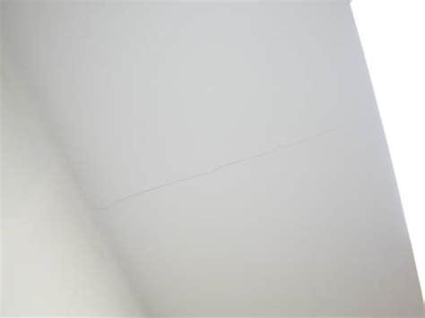 q2 spachtelung preis q2 spachtelung merkblatt rusta vikv 228 gg