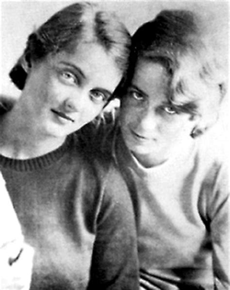 bette davis mother view all of our bette davis images