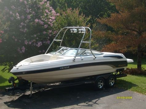 wakeboard boat for sale near me best 25 wakeboard towers ideas on pinterest wakeboard