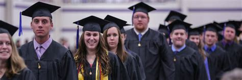 Move To Graduate An Mba by Assurance Of Learning Goals Of Wisconsin