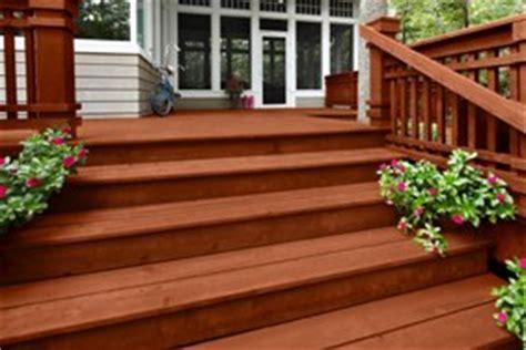 wood care wood finishing staining tips cabot