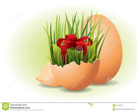 Kaos 3d Elengant Murah Jombes Player Pink easter eggs and grass royalty free stock photography image 19143077