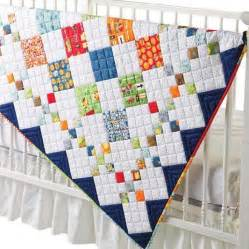 Traditional inspiration the origin of modern quilts