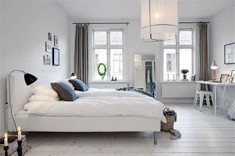 Cozy Apartments cozy scandinavian apartment smashome