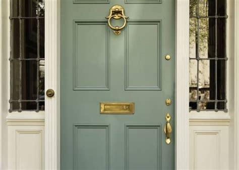 tips    secure front door add crazy