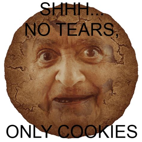 now with text cookie clicker know your meme