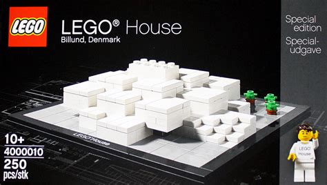 big lego house lego 174 architecture s newest edition big s unbuilt lego 174 house archdaily
