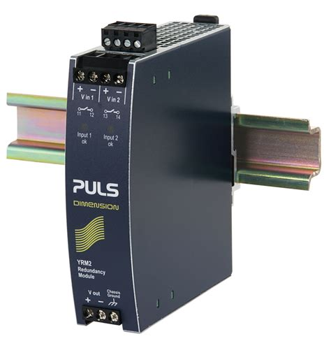 diode for power supply yrm2 diode bộ chuyển nguồn puls yrm2 diode ac dc power supply puls yrm2 diode puls
