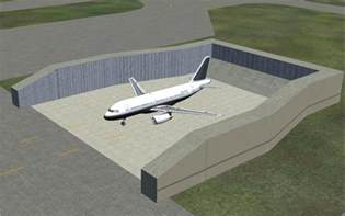 Pontiac Michigan Airport Fs2004 Pontiac Oakland County Airport Kptk Scenery