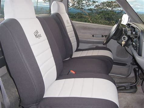 1998 dodge neon seat covers dodge seat cover gallery