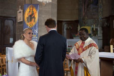 Robes De Mariée Seine Et Marne - mariage seine et marne 22 photographe de mariage