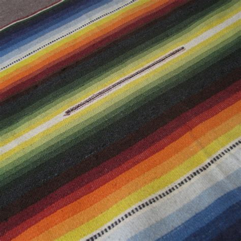mexican blanket upholstery mexican blanket fabric www imgkid com the image kid