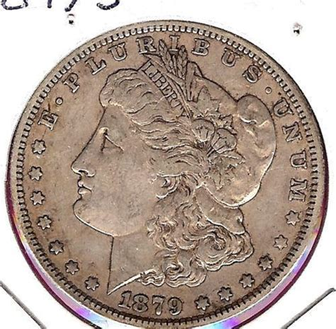 ebay old coins old us silver dollar coins ebay