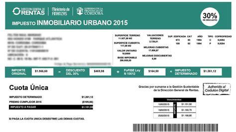 formato 2010 renta 2015 formulario renta personas juridicas 2015 renta anual 2015