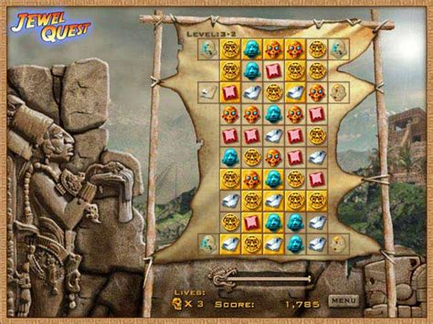 free download games jewel quest full version game jewel quest free download game jewel quest