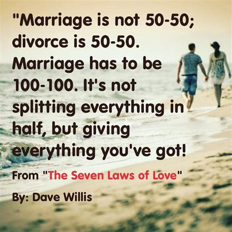 Marriage Advice by The Best Marriage Advice We Ve Heard