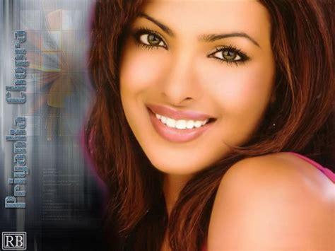 priyanka chopra movie counter mastitime wallpapers priyanka chopra