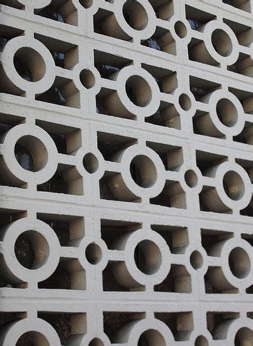 decorative concrete block leaf screen concrete decorative garden wall blocks